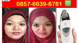 Pemutih Wajah Nu Skin distributor 0857 6639 6781 wa pemutih wajah nu skin