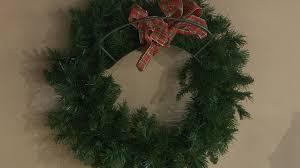 take christmas decorations down part 31 texas staffer