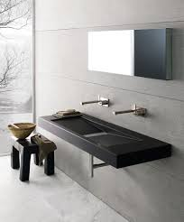 Modern Bathroom Sinks Best 20 Modern Sink Ideas On Pinterest Hotel Bathrooms