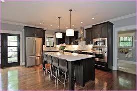 kitchen island that seats 4 kitchen island with seating for stunning kitchen island with