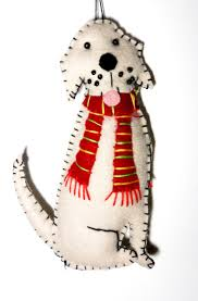 27 best scottie dog images on pinterest dog pattern scottie