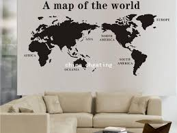 Office Wall Decorating Ideas Decor 94 Stylish Office Wall Art Ideas Wall Decals For The