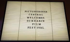 sundance film festival london 2017 u2013 advance tickets go on sale