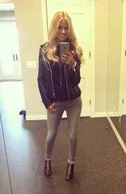 Christinaelmoussa Christina And Tarek El Moussa Are They Dating Other People The