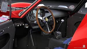 most expensive car ever sold ferrari 250 gto the most expensive car on earth u2014 steemit