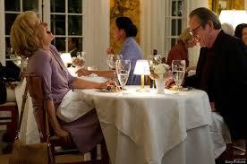 Meryl Streep Home by Hope Springs U0027 Meryl Streep And Tommy Lee Jones Talk And