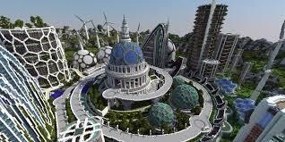 architecture video game architecture design home design new