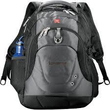 lexus softshell jacket all products slbhubbub giftxpress welcome to slbhubbub
