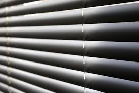 free picture plastic persiennes window shade texture