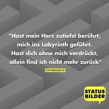 status liebessprüche whats app liebessprüche herzschmerz status sprüche für