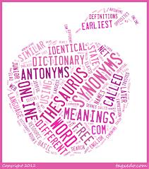 Synonyms Comfort List Of Synonyms Hugh Fox Iii