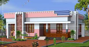 Concrete Roof House Plans Roof Cost Of Flat Roof Winsome Cost Of New Flat Roof On Garage