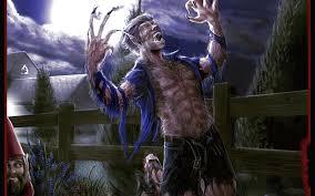 dark art artwork fantasy artistic original horror evil creepy