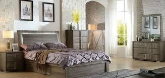 Ls For Bedroom Dresser Hanson Or 6 The Lot Bedroom Suite Mode Ls