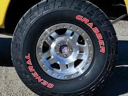 Retread Off Road Tires Best 25 Off Road Tires Ideas On Pinterest Off Road Wheels
