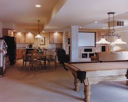 Ranch House Plans With Daylight Basement Engler Ranch Home Plan 065d 0013 House Plans And More