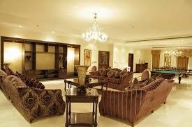 one bedroom apartment for sale in dubai dubai apartment apartments villa ville for sell