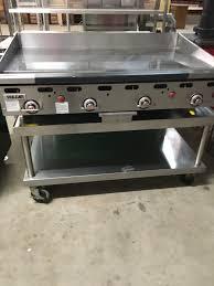Kitchen Appliance Auction - restaurant equipment auction latest arrivals guys u0027 auction co