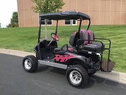 2012 e z go rxv golf carts otsego minnesota bto5165294
