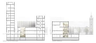 100 hanok floor plan neo traditional korean homes 6 modern
