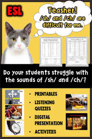 165 best speaking for esl adults images on pinterest phonics