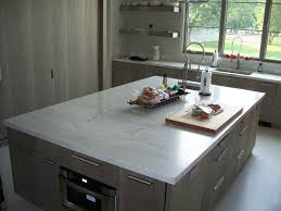portable kitchen island with sink granite countertop the kitchen sink company blanco alta faucet