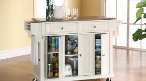 kitchen islands with wine racks 100 kitchen island rolling cart amazon com style and
