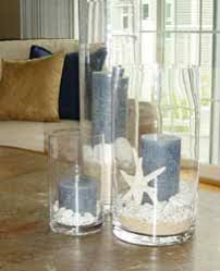 themed coffee table why is picking coffee table decor so home tips for women