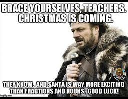 Best Funny Memes 2016 - christmas christmas incredible funny memes photo ideas slide2