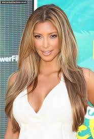 haircut ideas for long hair pictures of long haircut styles u2013 modern hairstyles in the us