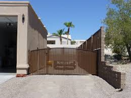 rv garage homes nm az tx mt fl irv2 forums