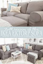 best sofa slipcovers reviews ordinary best sofa slipcovers reviews ikea ektorp sofa review