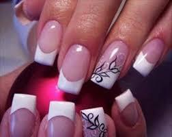 30 colorful nail designs