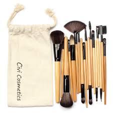 online get cheap professional makeup brush sets wholesale