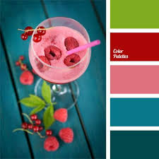 287 best color paint colors images on pinterest