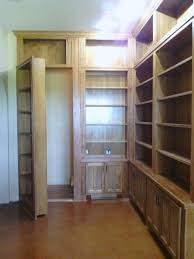 Secret Door Bookcase 79 Best Hidden Doors Images On Pinterest Hidden Doors Secret