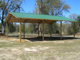 pictures of pole barn homes cbc 1257525 barn ideas pinterest