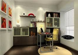 6 study room design ideas for teenager homelilys decor
