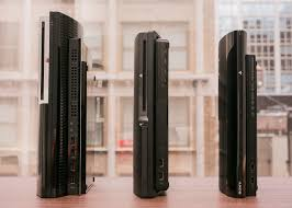 cnet best black friday cyber monday laptop deals sony 525k ps3s and 160k ps vitas sold around black friday cnet