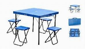 folding kitchen table and chairs set home decor u0026 interior exterior