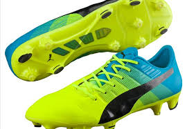 buy soccer boots malaysia launches evopower boots goal com