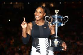 Serena Williams Bench Press So Serena Williams Is Not The Greatest You Cannot Be Serious Mr