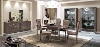 dining room furnitures platinum slim dining modern formal dining sets dining room furniture