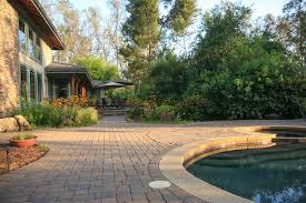 pool patio pavers orange county pavers pool decks gallery by western pavers serving