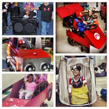 ideas for halloween costumes kids 10 brilliant diy wheelchair costume ideas for halloween