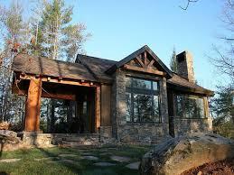 ranch farmhouse modern lake housens tall contemporary with stunning views cabin