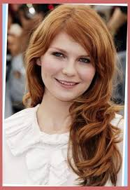 haircuts for double chin haircuts 2014 long hairstyles long haircuts for round faces 2014 right hs