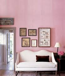 dusty pink walls casa de abd pinterest paint colors colors