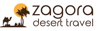 erg chigaga camel trek u0026 walk u2013 morocco desert tours