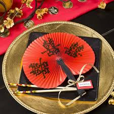 New Year Decorations Ideas Diy by Celebrate Chinese New Year With Diy Table Decorating Ideas Table